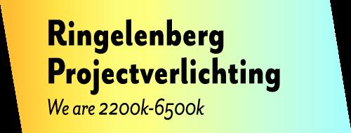 Ringelenberg Projectverlichting